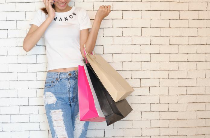 jak kupować na wyprzedażach