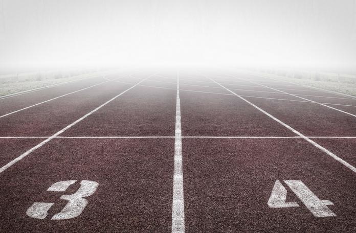 jakie sporty pomagaja w ochudzaniu
