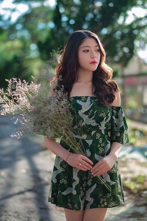 Jakie kosmetyki azjatyckie włączyć do pielęgnacji twarzy i ciała, aby wyglądać młodo i promiennie?