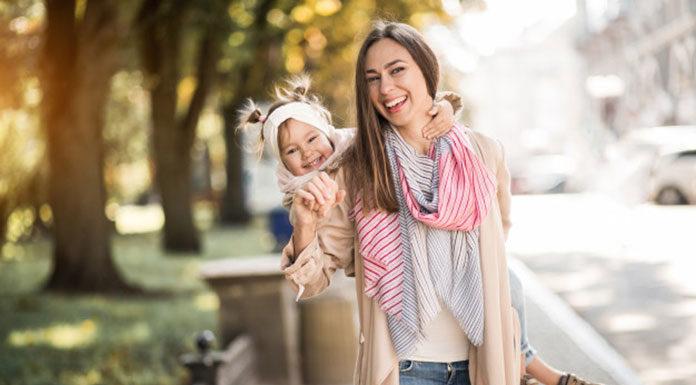Zalety wyboru botków damskich na jesień