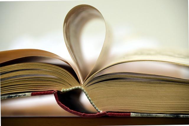 Skąd brać książki do czytania?
