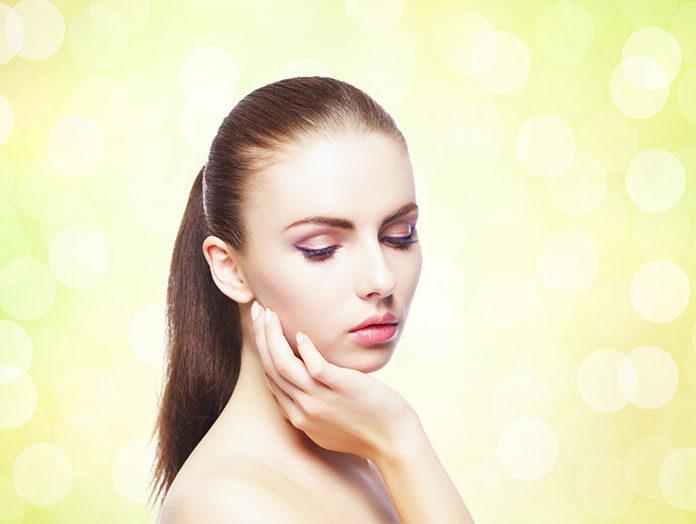 Medycyna estetyczna – skuteczniejsza od kosmetyków