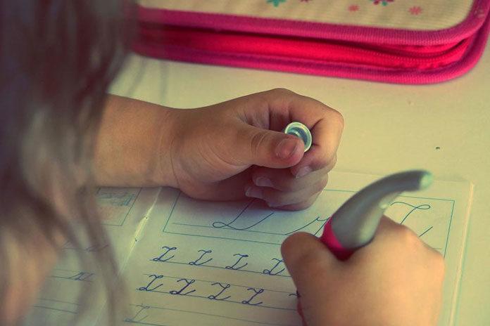 Jak przygotować dziecko do szkoły