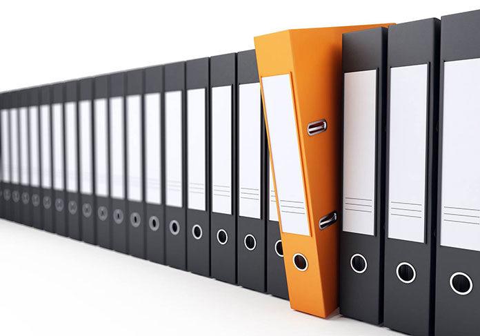 Kiedy warto odwiedzić kancelarię notarialną?
