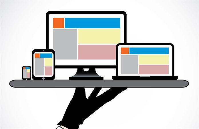 Kto tworzy strony internetowe?
