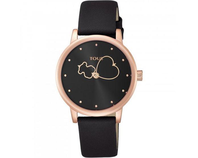 Oryginalne zegarki z różnymi motywami – wybierz model odpowiedni dla siebie