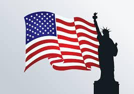 Jak uzyskać wizę do USA?