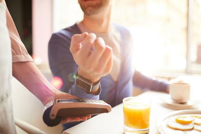 Smartwatch – czy warto? A jeśli tak, to czym się powinien charakteryzować?