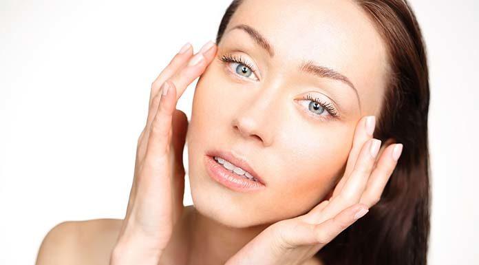 Na czym polega mezoterapia oczu?