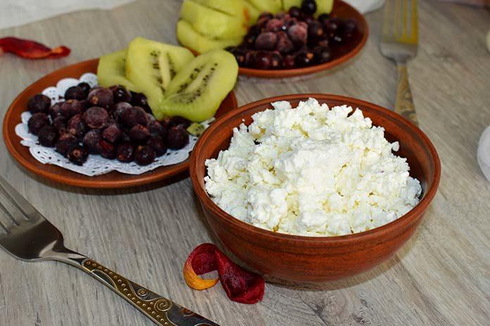 Jak zdrowo schudnąć z pomocą cateringu dietetycznego