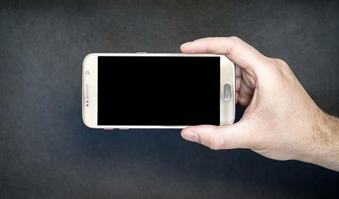 Jak wybrać smartfon z dobrym aparatem