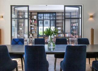 Jak zaprojektować małe mieszkanie