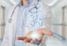 Probiotyki i synbiotyki
