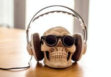 Słuchawki nauszne czy douszne