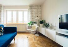 Ile kosztuje ubezpieczenie mieszkania