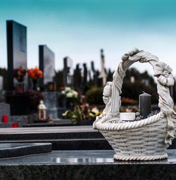 Profesjonalna opieka nad grobami Gdańsk